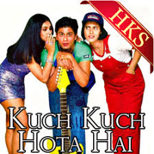 kuch kuch hota hai salman khan mp3 song