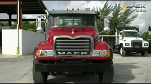 Mack CV713 Granite Roll Off Truck For Sale - YouTube 2004 Mack Granite Cv713 Roll Off Truck For Sale Stock 113 Flickr New 2019 Lvo Vhd64f300 Rolloff Truck For Sale 7728 Trucks Cable And Parts Used 2012 Intertional 4300 In 2010 Freightliner Roll Off An9273 Parris Sales Garbage Trucks For Sale In Washington 7040 2006 266 New Kenworth T880 Tri Axle