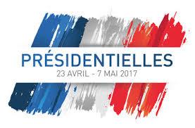 horaire ouverture bureau de vote 1er tour des elections présidentielles le dimanche 23 avril 2017