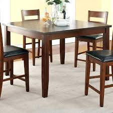 Dining Room Tables Phoenix Az Furniture Gorgeous With Warehouse