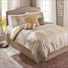 Camo Bedding Walmart by Bedroom Magnificent Walmart Bedding Walmart Bed Skirts Walmart