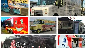 The Hottest Food Trucks Warming Houston Streets This Winter, Plus ... Cousins Maine Lobster How The Food Truck Earns Millions Money Two Grew Their Into An Empire One Became A Multimillion Las Best Trucks Where Are They Now Eater La Shark Tanks Races Onto Pittsburghs New Fast Casual Chilantro Poised To Grow After Tank The Hottest Warming Houston Streets This Winter Plus Atlanta Scoopotp 15 Most Successful Products Fortune Adds Second Sacramento Food Truck 6 Years Roll Clawed Its Business Needs 55k For