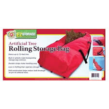 Christmas Tree Storage Bag 10ft by Best Christmas Lights And Holiday Displays In Fremont Alameda