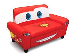 petit canap pour chambre incroyable canapé convertible chambre ado images