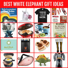 The BEST White Elephant Gifts - Funny, Useful & DIY Ideas! | Lil' Luna The Best White Elephant Gifts Funny Useful Diy Ideas Lil Luna Gift For Baby Shower Beautiful Bath Tub Basket My Duck Design Dispenser Him Her Any Occassion 41 Best Mom 2019 How To Easily Make Aesthetic Bathroom Designs 8 Usa Made Vegan 2 Oz Bombs Set For Women Simple But Creative Towel Folding And 20 Toilet Poo Themed That Are Truly Amazing Unique Gifter Accsories 36 New York Yankees Images On Bundle Style Degree Amazoncom 5piece Spa Assorted Colors