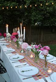 Carolina Charm: A Backyard Dinner Party 25 Unique Summer Backyard Parties Ideas On Pinterest Diy Uncategorized Backyard Party Decorations Combined With Round Fall Entertaing Idea Farmtotable Dinner Hgtv My Boho Design A Partyperfect Download Parties Astanaapartmentscom Home Decor Remarkable Ideas Images Decoration Eertainment And Rentals For 7185563430 How To Throw Party The Massey Team Adults Of House Michaels Gallery