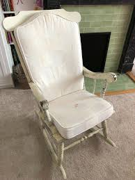 Vintage Shabby Chic Rocking Chair | In North Shields, Tyne And Wear ... Pine Shabby Chic Table And Chairs In Braintree For 4500 Sale French Grey Style Metal Garden Rocking Chair In A Shabby Chic Finish Fanstic Diy Fniture Ideas Tutorials Hative Wooden Rocking Chair Tonbridge Kent Gumtree Shocking The Little Shop Of Vintage Refurbisher Haverhill Cushion Project Exeter Cream Distressed Sweet Teas Antique Blue Painted Vinterior With A Twist Prodigal Pieces Fine Nursery White Mbel Amazon Roter Kaffeetisch Coutisch Rot Schn