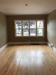 3 Bedroom Apartments Milwaukee Wi by 1846 N Warren Ave Entire House For Rent Milwaukee Wi Trulia