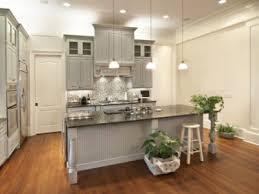 Impressive Design Kitchen Cabinet Color Trends PHOENIX Cures