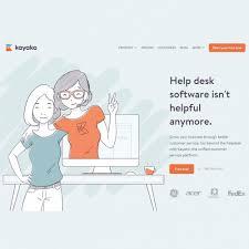 Help Desk Software Comparisons by Kayako Help Desk Integration Prestashop Addons