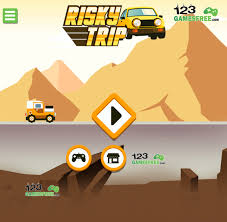 Play Game Risky Trip - All Free Online Racing Games Gta 5 Free Cheval Marshall Monster Truck Save 2500 Attack Unity 3d Games Online Play Free Youtube Monster Truck Games For Kids Free Amazoncom Destruction Appstore Android Racing Uvanus Revolution For Kids To Winter Racing Apk Download Game Car Mission 2016 Trucks Bluray Digital Region Amazon 100 An Updated Look At