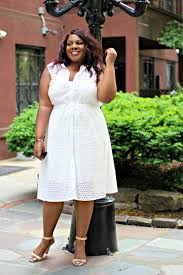 target who what wear plus size summer dresses what to wear to
