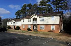 North Carolina Apartment Buildings For Sale On LoopNet.com Apartment New Best Complexes In Atlanta Home Design Deal Of The Week Investors Find Opportunity In Older Apartment Report Sees Decline Affordable Housing Units 901 Fm Artificial Grass For Apartments K9grass By Foreverlawn Modern Decorating Geek Stock Photos Building Maintenance And Restoration Management San Francisco Property Manager Surveillance Cameras Discussed At Bmac 16 Stealth High Rise Complexes Compose Skyline Lower Seattle Complex Cleaning Ladonnas Service 100 Baltimore Md With Pictures
