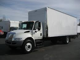 2014 INTERNATIONAL 4300, Portland OR - 5005314752 ... Commercial Trucks For Sale In Oregon Street Sweeper Equipment Equipmenttradercom New And Used For On Cmialucktradercom Hino Bend Or 97701 Autotrader Ford F450 F250 Freightliner Scadia Lvo Vnl64t780