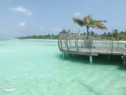 100 Maldives Lux Resort Travel Guidebook Must Visit Attractions In