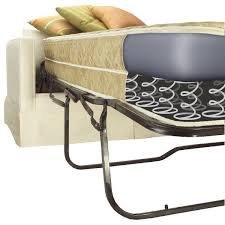 Braxton Culler Sofa Sleeper by Sofa Delightful Airdream Sofa Bed Mattress Cute Air Dream