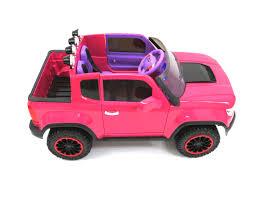 100 Truck Toyz Store ABL 1602 Distributor