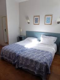 chambre picture of hotel de biencourt azay le rideau tripadvisor