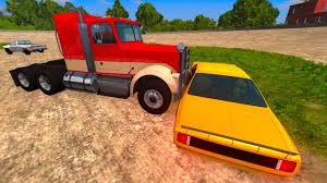 100 Truck Vs Car TRUCK VS CAR Crashes 1 BeamNG Drive Crashes DODO 1 YouTube
