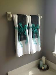 Decorative Hand Towel Sets by Decorative Hand Towel Sets U2013 Bathroom Ideas