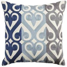 Pier One Canada Decorative Pillows by 307 Best Pier 1 Stuff I Luv Images On Pinterest Mirrors Pier 1