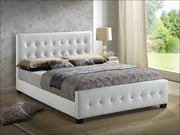 Value City Furniture Headboards King by Art Van King Bed Sets Did You Know Art Van Has Premium Comforter