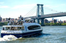 With Ridership Booming, NYC Ferry Could Get New Express Routes | 6sqft We Dont Need To Replace The Bqe But Will Vanshnookraggen Nycdot Truck Map Kate Chanba Route Map Details For New York Citys 2016 Lgbt Pride March In Yorks Trash Challenge City Limits Best Routing Software Image Kusaboshicom Grand Central Food Program Routes Coalition For The Homeless State 12 Wikipedia Trail Of Terror Mhattan Attack Times Reveals Maps Proposed Routes Brooklynqueen Streetcar 14 117