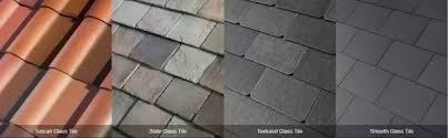 what is the prospect of tesla s solar roof tiles in india quora