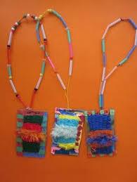 Make It A Wonderful Life by Make It A Wonderful Life More Cd Weaving Scouts