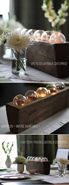 upcycle this 15 ways to reuse light bulbs redesign report