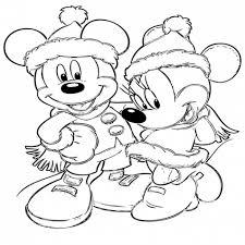 Dibujos De Patchwork Para Imprimir Colorear Feinste Dibujos Disney