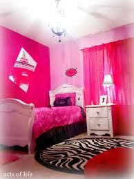 Pink Zebra Accessories For Bedroom by Pink And Turquoise Bedroom Pink Bedroom My Daughters