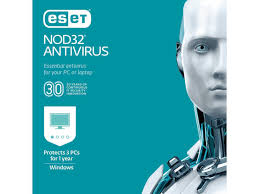 ESET NOD32 Antivirus 2019 - 3 PC (Product Key Card) (+H&R Block ... Hr Block Diy Installed Software Available For Tax Season 2018 Customer Service Complaints Department Hissingkittycom Hr Block Coupon Codes In Store Vacation Deals From Vancouver Military Scholarship Employment Program Msep Pdf 50 Off H R At Home Coupons Promo Codes 2019 2 And R Coupons American Gun Wrangler Code Download Now Newsroom Flyer Mood Board 1 Portfolio Design Design Tax Software Deluxe State 2016 Win Refund Bonus Offer Download Old Version 2017 Taxcut 995 Slickdealsnet Number Alamo Car Renatl