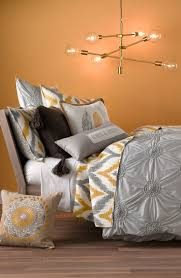 855 Best Yummy Bedding Images On Pinterest | Master Bedrooms ... Aria Quilted Bedding Kids Rooms Pinterest Quilt Bedding Bed 64 Best Chair Covers Images On Covers Christmas Pottery Barn Teen Bedroom Fniture 1815 Shop Mermaid Our Mixer Features Baby Find Products Online At Storemeister Harper Nursery Set Tokida For Diy Beadboard Headboard The Happier Homemaker Gabrielle 58 Quilts Best 25 Barn Baskets Ideas Fnitures California King Duvet Insert White Coveren Champagne Hudson Park Standard Pillow Sham Y1675 Ebay