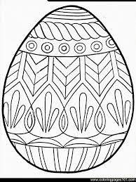 154 Best Easter Images On Pinterest