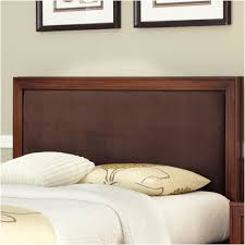 Wayfair Headboards California King by Wayfair Cal King Headboard 28 Images Brown California King