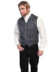 1920s style men u0027s vests pullover vests waistcoats