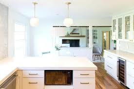 Decoration Kitchen And Furniture Redesign Laminate Cabinets Custom Kitchens Island Dining Table Pine Chairs Gumtree