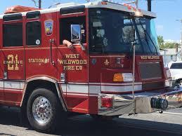 Fire Truck Flag Best Safety Mining Led Antenna Whips Led Flag Pole ...
