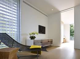 100 Modern Houses Interior Orchard House S Stelle Lomont Rouhani Architects