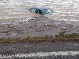 BREAKING NEWS: Floods Overwhelming Magic Valley | Southern Idaho ... New 2018 Ford F150 For Sale Byron Ga Diwasher Magic Lemon Scent Cleaner And Disinfectant 12 Oz Liquid Artsriot Calendar Rivian R1t Electric Pickup Truck Shocks World In La Debut Quality Propane Oil Company 2019 Ram 1500 Laramie Crew Cab 4x4 57 Box Salelease 22nd Philly Food Carpet 3 Steps To A Steady Cashflow Insightsquared Toyota Tacoma Trd Off Road V6 Brandon Fl Used 2017 Lotus Evora 400 22 Black Pack New Car In Beat A Speeding Ticket 10 Phrases Try Readers Digest