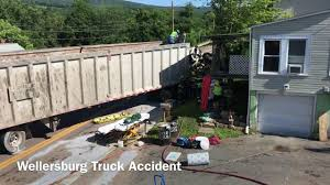 Wellersburg Truck Accident Scene 7-3-18 (VIDEO By CTN - Steve ... Big Truck Indiana 18 Wheeler Accident Commercial 30 Isaacs Photo Of A Traffic Accident Indianapolis Ca 1950 Names Released In Spencer Co Southern Garbage Truck Report Bad On I90gary Indianatruck Life Youtube Hits Students Boarding School Bus 3 Killed Semi Driver Charged With Homicide In That Killed Six Police No Serious Injuries Lapel News Car And Accidents Cline Farrell Christie Lee 1 Student After Crashes Into School Bus Time Lawyers 247 Call Center Get Help Now
