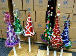 Whoville Christmas Tree Star by Grinch Stole Christmas Parade Float Google Search Work