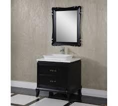Walmart Bathroom Wall Cabinets by Bathroom Bathroom Cabinet Large Bathroom Vanity Walmart Bathroom