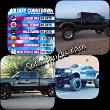 Sell Now! Buy Later!!! @socaltrucks.com | SoCal Trucks Belltech At Relaxing In So Cal 2016 Kw Automotive Blog Socal Caribbean Hal Foods Los Angeles Food Trucks Roaming Hunger 2017 California Customs Nissan Titan Xd Custom Lifted 2012 Ford F350 Former Sema Build Socal Within 2019 Z71 Socaltrucks Wwwsocaltruckincom Facebook Rims For Chevy Silverado 1500 Luxury 2000 On 24 Socaltruckscom On Twitter Here That Cummins Instagram Hashtag Photos Videos Imggram Images Tagged With Instagram Relaxin In Truck Show Web Exclusive Truckin The Shop Suspeions 1966 C10 Slamd Mag 2010