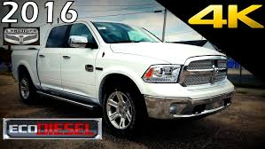 2016 RAM 1500 Laramie Longhorn EcoDiesel - Ultimate In-Depth Look In ... Ram Unveils New Color For 2017 Laramie Longhorn Medium Duty Work 2018 1500 Sale In San Antonio 2019 Dodge Absolute With Craftsmanlike Western 3500 Edition 2016 2500 Overview Cargurus The Combing Wboycouture With Luxury Equipment Truck Hdware Gatorback Mud Flaps Ram Black 2015 Limited Pickup Youtube New Crew Cab Washington R81146 Orchard 2014 Hd First Test Motor Trend 57l Under Warranty