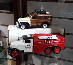 DIE CAST ESSO IMPERIAL TRUCK & 1940 FORD WOODY Intertional Kb Trucks Cc Outtake 1947 Intertional Kb1 Woody 1982 Mercury Lynx Pickup Is Your Surreal Moment Of Malaise This 1974 Ford Bronco Is A 4x4 The Beach Boys Would Drive 1948 Dodge For Sale Classiccarscom Cc809485 100 Years Of Truck History Folsom Needs New Truck And People Need To Convince Him Buzz From Toy Story Hit The Road Cdllife A At Frankfort Il Car Show John Junker Flickr Fire Woody Now Thats What I Call Album On Imgur New Dec Rock 013 Bogler Die Cast Esso Imperial Truck 1940 Ford Woody