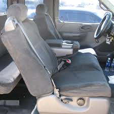 2001-2003 Ford Truck F150 Xcab Front And Back Seat Set. Front 40 ... Bench Ford F250 Bench Seat F Rugged Fit Covers Custom Car Truck Review 2012 Ford F150 Xlt Road Reality Show Me Your Bucket Seats And Interiors Enthusiasts Bunch Ideas Of Leather Seat For F350 2015 Used Platinum Crew Cab 4wd 20 Premium Rims 1990 Swappic Heavy How To Forums What Trucks Have A Wonderful Chevy Pics On Astounding 12003 Xcab Front Back Set 40 2016 Chrome Pkg 4x4 Heated Ranger