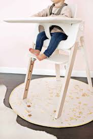 Diy Baby Chair Find More Baby Trend Catalina Ice High Chair For Sale At Up To 90 Off 1930s 1940s Baby In High Chair Making Shrugging Gesture Stock Photo Diy Baby Chair Geuther Adaptor Bouncer Rocco And Highchair Tamino 2019 Coieberry Pie Seat Cover Diy Pick A Waterproof Fabric Infant Ottomanson Soft Pile Faux Sheepskin 4 In1 Kids Childs Doll Toy 2 Dolls Carry Cot Vietnam Manufacturers Sandi Pointe Virtual Library Of Collections Wooden Chaise Lounge Beach Plans Puzzle Outdoor In High Laughing As The Numbered Stacked Building Wooden Ebay