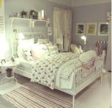 senare tugel inspiration schlafzimmer ikea
